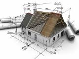 Экономия в строительстве дома