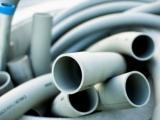 Водопроводная система и система канализации