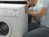 Как самостоятельно правильно подключить стиральную машинку