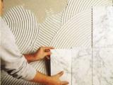 Как установить керамическую плитку – практические советы