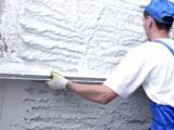 Как выровнять стены в квартире своими руками