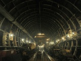 Хуснуллин: за 5 лет  было построено более 34 км линий столичного метро.