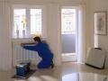Системы отопления частных домов