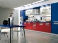 Несколько советов по дизайну кухни