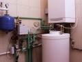 Газовая система дома