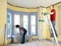 Как сделать ремонт квартиры быстро и недорого.