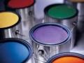 Полезно знать о лакокрасочных материалах