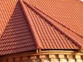 Как выбрать форму крыши?