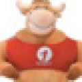 Аватар пользователя alexrr